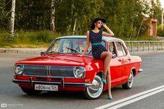 "1,762 gilla-markeringar, 5 kommentarer - Classic Auto (@restocars) på Instagram: ""Участник конкурса-Максим из Томска. На фото - ГАЗ 24, 1983 г.в. Наш хештег:#restocars Все…"""