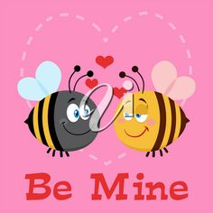 Royalty-free clipart image #2654309 | Clipart.com Free Clipart Images, Royalty Free Clipart, Royalty Free Images, Valentines Day Clipart, One Image, Clip Art, Pictures