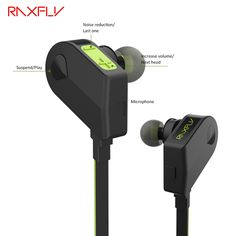 19.88$  Watch here - http://aliiy6.shopchina.info/1/go.php?t=32797331822 - RAXFLY Magnetic Bluetooth Sports Earphone Headset Cool Earphones for Cellphone Bluetooth 4.1 Media Bass Stereo Luxury Earbuds  19.88$ #aliexpresschina