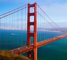 Hot Job! Pediatric Occupational Therapist – San Francisco, CA -repinned by @PediaStaff – Please Visit ht.ly/63sNtfor all our pediatric therapy pins