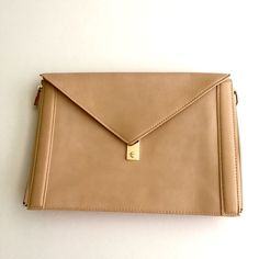 "Zara bag New with tag. 13"" X 9"" X 3.5"" Zara Bags"