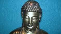 The Buddha Table