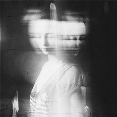 Alex Bulgakov ~ Untitled via 35PHOTO