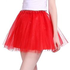 Tutu Skirt, Women's 50s Vintage Petticoat Party Accessory... https://www.amazon.com/dp/B079231XBM/ref=cm_sw_r_pi_dp_U_x_rIdTAb43XY7AM