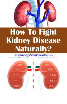 3 Good-Looking Cool Ideas: Ckd Kidney Disease Stage 3 chronic kidney disease of unknown origin.Advil Kidney Disease chronic kidney disease stage g3a a1.Foamy Urine Symptoms Of Kidney Disease..