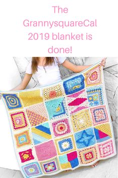Cal hosted by Crochet Designs, Crochet Patterns, Afghan Blanket, Free Crochet, Free Pattern, Photo And Video, Afghans, Blankets, Instagram