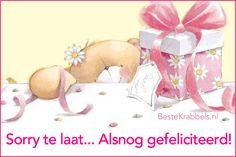 Free Cartoon wallpaper - Forever Friends wallpaper - wallpaper - Index 30 Happy Birthday Wallpaper, Happy Birthday Love, Happy Belated Birthday, Birthday Greetings, Birthday Wishes, 80th Birthday, Friend Cartoon, Bear Cartoon, Cartoon Pics