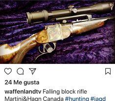Hunting Rifles, Martini, Hand Guns, Fingers, Magazines, Shops, Canada, Amazon, Easy