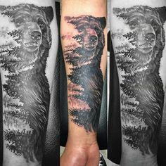 butterfly flying tattoo, dragon around arm tattoo, koi tattoo drawing, shooting star tattoo behind - Tattoo MAG Around Arm Tattoo, Star Tattoos Behind Ear, Shooting Star Tattoo, Back Tattoo, Chest Tattoo, Wolf Tattoos, Bear Tattoos, Body Art Tattoos, Sleeve Tattoos