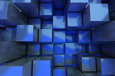 Fototapeta 3D Background 3307 | 3D fototapety | Tapety 3D efekt | TAPETYMIX