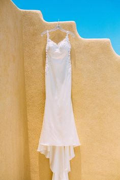 Willowby by Watters Cora Wedding Dress