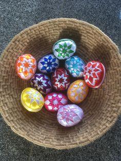 Eggs, Hands, Breakfast, Food, Morning Coffee, Essen, Egg, Meals, Yemek