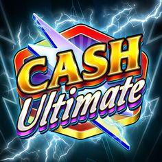 Demo Slot Red Tiger – Cash Ultimate Slot, Red