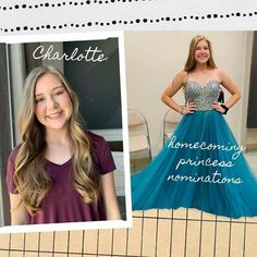 Navarre High School has Homecoming Princess nominations on Sept - it would be awesome if you voted for - I'm a little biased, but she's an amazing kid and I'd love to buy her an obnoxious homecoming dress to celebrate # Sweet Corn Casserole, Broccoli Cheese Casserole, Broccoli And Cheese, Cream Cheese Mints, Cream Cheese Recipes, Potato Sides, Potato Side Dishes, Recipes With Cool Whip, Corn Pudding Recipes