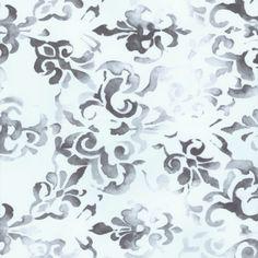 Rococo Futon Cover