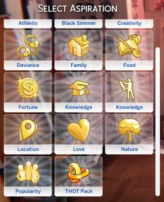 There's seriously so many on here, they're cool The Sims 4 Pc, Sims Four, Sims 4 Cas, Sims 5, Sims 4 Black Hair, Sims 4 Cc Furniture, Play Sims, The Sims 4 Download, Sims Resource