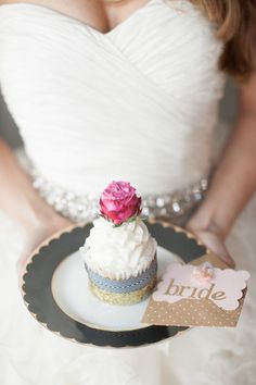 Glamorous Modern Spring Wedding Inspiration - Belle the Magazine . The Wedding Blog For The Sophisticated Bride