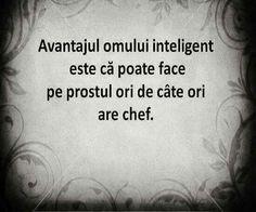 Inteligent