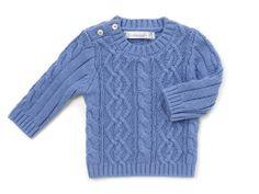 CONRAD   Normandie Childrenswear Shop