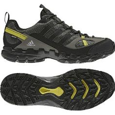 Boots – Enjoy the Great Outdoors! Best Sneakers, Casual Sneakers, Sneakers Fashion, Shoes Sneakers, Trekking Shoes, Hiking Shoes, Running Shoes, Mens Puma Shoes, Adidas Shoes