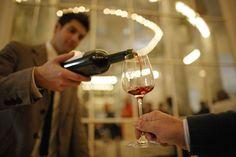 | Merano WineFestival