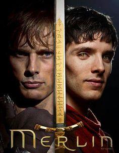 Merlin..<3 <3