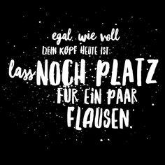 #zitat #spruch #sprüche #quote #quotes #sayings #sprücheundzitate #instaquote #weisheiten #gedanken #quoteoftheday #twinks #sprüche4you #instagood #trending