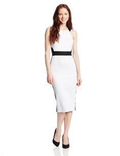 XOXO Juniors Mesh Insert Fitted Midi Sheath Dress, White, Small XOXO http://www.amazon.com/dp/B00HFLAZ3O/ref=cm_sw_r_pi_dp_KskPtb1TJFBF9AKE