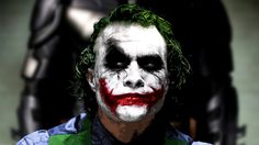Heath Ledger HD Wallpapers Backgrounds Wallpaper