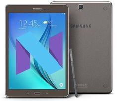 Nice Samsung Galaxy Tab 2017: Samsung Galaxy Tab S2 SM-T810 Germany Nougat Official Firmware...  Technology Check more at http://mytechnoshop.info/2017/?product=samsung-galaxy-tab-2017-samsung-galaxy-tab-s2-sm-t810-germany-nougat-official-firmware-technology