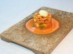 Reserva online para comer en almeria. EligeTuPlato.es