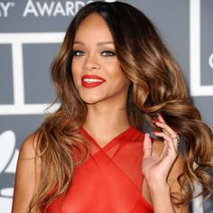Rihanna Best pictures collection