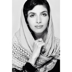 Roya Mahboob, founder of Afghan Citadel Software Co. Business Headshots, Corporate Headshots, Gender Inequality, Brave Girl, Nyc Photographers, Headshot Photography, Women In History, Afghanistan, Human Rights