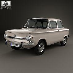 Audi, Vintage Cars, Antique Cars, Lambretta, Automobile, Good Looking Cars, Vw Group, City Car, Top Cars