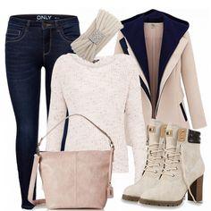 AutumnSound Damen Outfit - Komplettes Herbst-Outfit günstig kaufen    FrauenOutfits.de Mode Tipps 69ce72eb64
