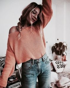 Image shared by Yasmin ♡. Find images and videos about fashion, girl and style on We Heart It - the app to get lost in what you love.
