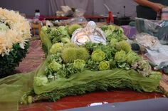 32 Funeral, Cabbage, Vegetables, Food, All Saints Day, Essen, Cabbages, Vegetable Recipes, Meals