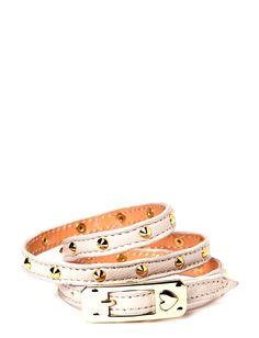 Stylesnob - Noa Bracelet Great Deals, Shop Now, Nice, Bracelets, Shopping, Style, Bangles, Swag, Bracelet