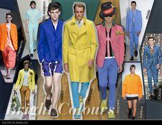 trend-review-mens-ss2013-milan-London-paris-bright-colours