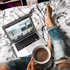 Lazy Sunday, Check It Out, Summer Vibes, Crates, Learning, Spring, Instagram, Decor, Decoration