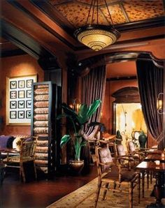Hotel Plaza Athenee, New York, USA - Hotel Reservations online