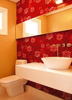 decoracao-lavabo