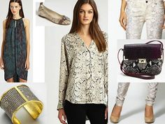 wardrobe wants with StyleBlueprint.com!