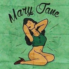 Tame the Jane #herb #ganja #marijuana #maryjane #blunt #weed #hash #stoner #cannabisculture #cannabiscommunity #Cannabis #ganjagirls #science #technology #hiphop #rap #indie #major #music #thc #cannafam #legalize #420 #stayhigh #highlife #danknugs #maryjane #CannabisCrush