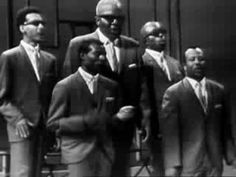 The Five Blind Boys of Mississippi - Leaning On The Everlasting Arms Southern Gospel Music, Spiritual Songs, Church Music, American Story, Christian Music, Love Songs, Mississippi, Music Artists, Blind