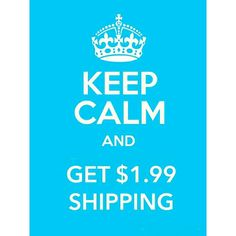 CLOSET CLEAR OUT $1.99 SHIPPING ON ALL ORDERS CLOSET CLEAR OUT $1.99 SHIPPING ON ALL ORDERS  Get $1.99 shipping on all orders TODAY ONLY! Let me know what you want shipped for $1.99, and I will lower the price just for you! YAY! Happy Poshing!? Vintage Tops