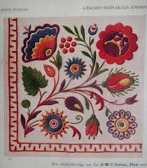 embroidery books antique - Busca de Google