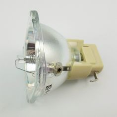 Find More Projector Bulbs Information about Original Projector Lamp Bulb EC.J5600.001 for ACER X1160 / X1160P / X1260 / X1260E / H5350 / XD1160 Projectors,High Quality projector lamp bulb,China projector lamp replacement bulbs Suppliers from Electronic Top Store on Aliexpress.com