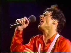 KC & The Sunshine Band Please don't go - YouTube