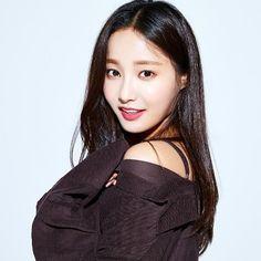 South Korean Girls, Korean Girl Groups, Best Kpop, Seolhyun, Latest Movies, Korean Singer, Kpop Girls, Asian Beauty, Rapper